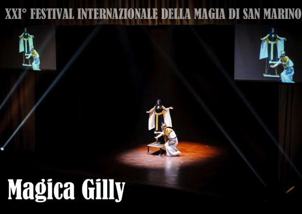 gilly1
