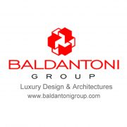baldantonigroup